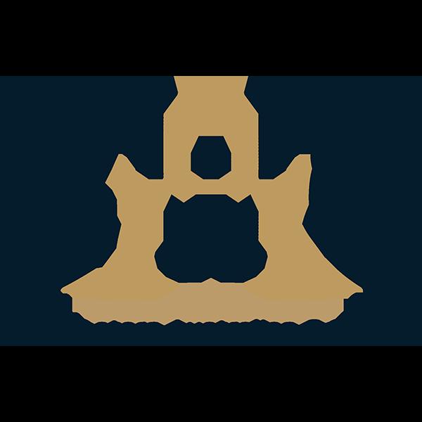The Western Australian Golf Club
