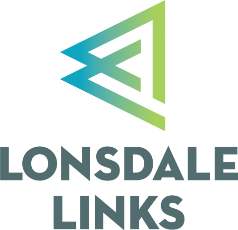 Lonsdale Links