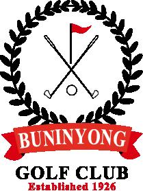 Buninyong Golf Club
